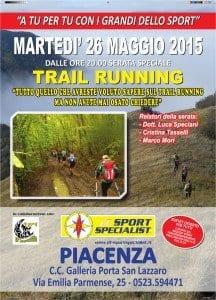 poster-serata-trail-running