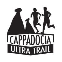 The North Face® Cappadocia Ultra-Trail®; Trail Running Movement;