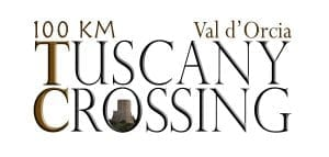 Tuscany Crossing, Tuscany Trail, Trail Running Movement, TRM Friend Races