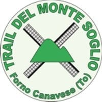 Trail Monte Soglio; Trail Running Movement; TMS