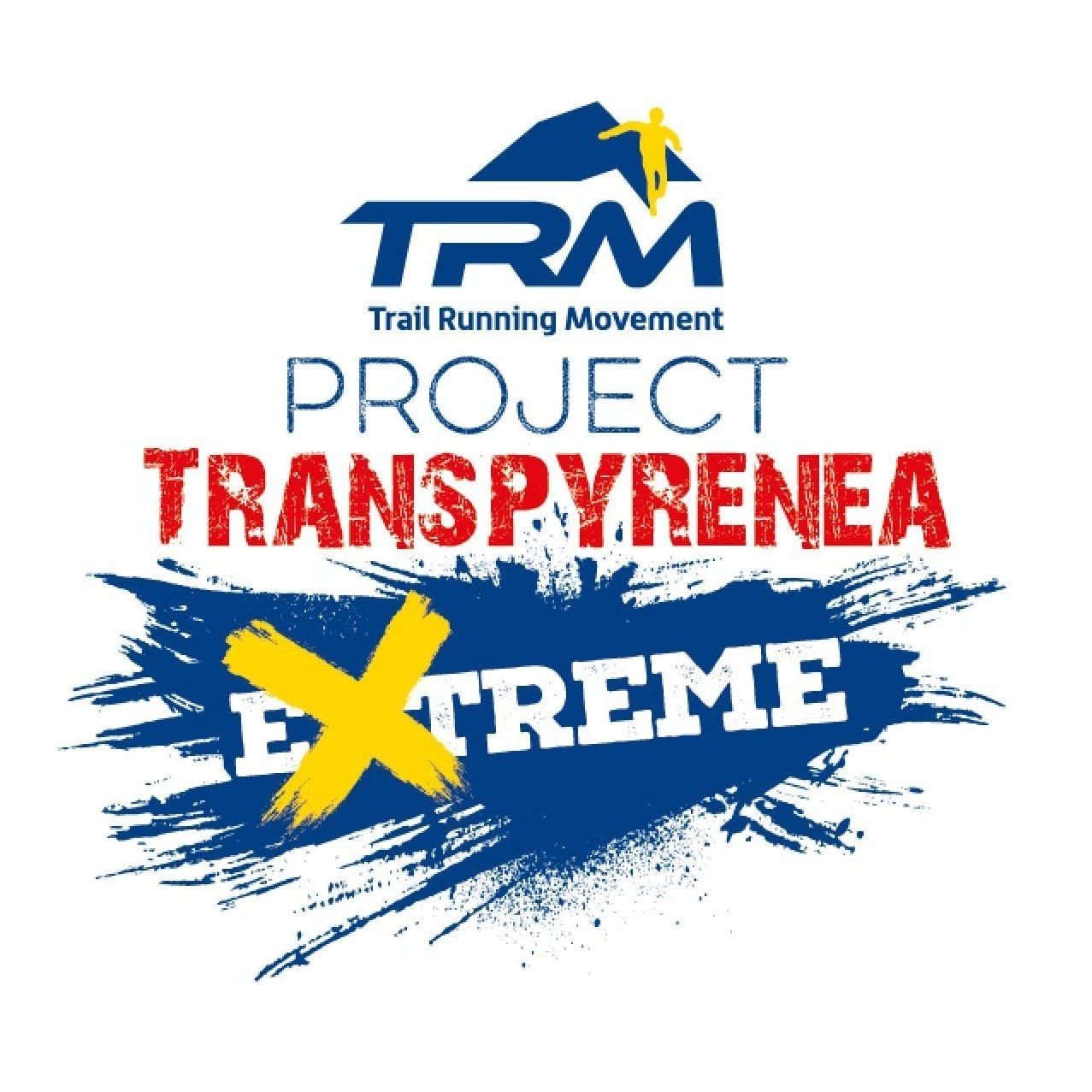 HOW FAR CAN YOU PUSH HUMAN BODY LIMITS? PRESENTED THE TRANSPYRENEA EXTREME PROJECT