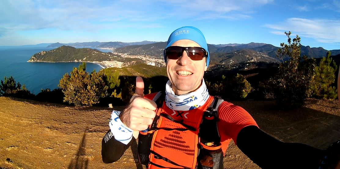 HOW DO YOU TRAIN ENDURANCE FOR ULTRA TRAILS OVER 200 KM?