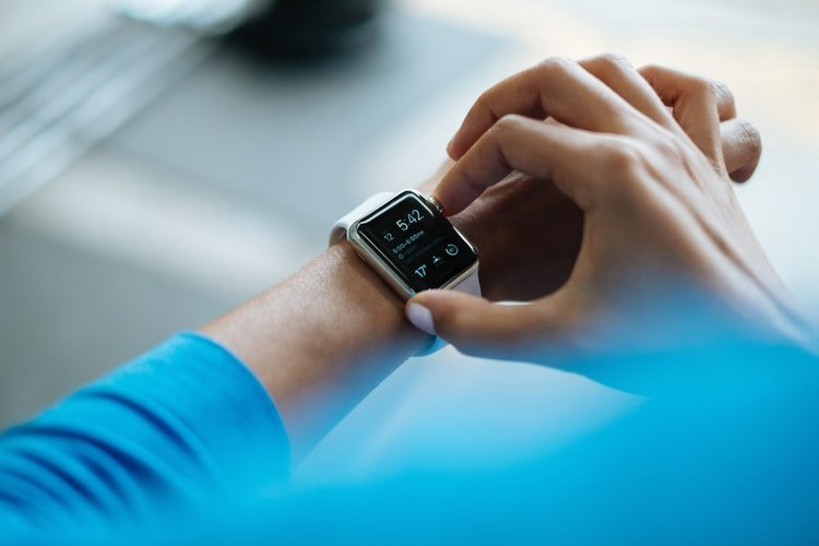 WHY SHOULD YOU MONITOR THE HEART RATE IN TRAIL RUNNING