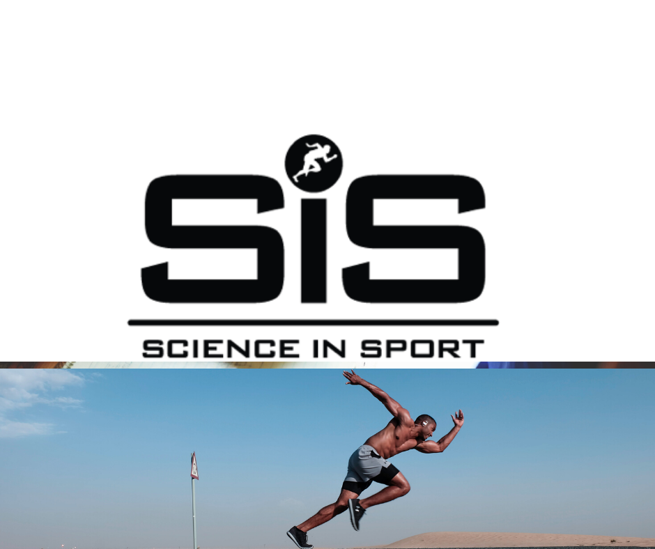 SIS AND TRM PARTNER FOR NUTRITION AND SUPPLEMENTATION IN ULTRA TRAILS