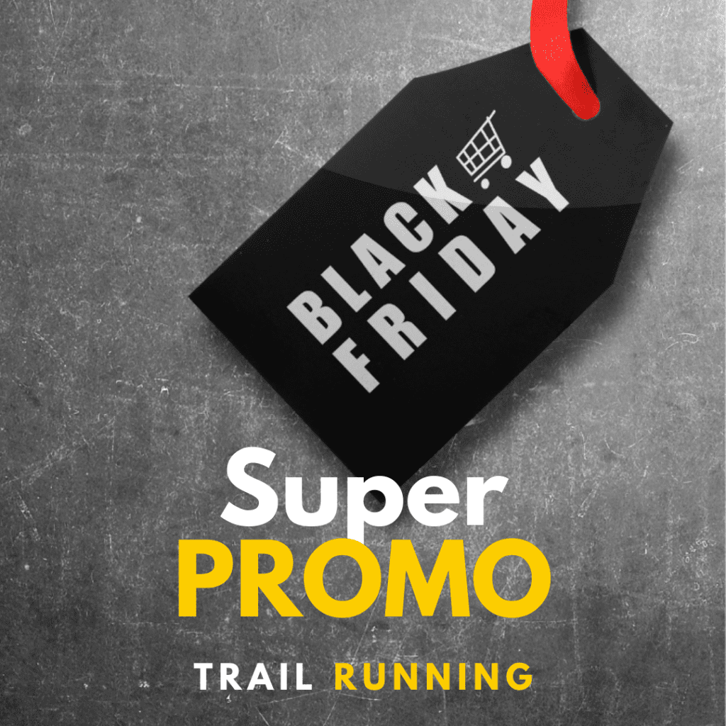 A SPECIAL BLACK FRIDAY: SUPER OFFERS CIMALP & TRM